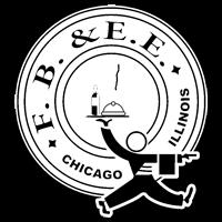 FBEE Logo Footer